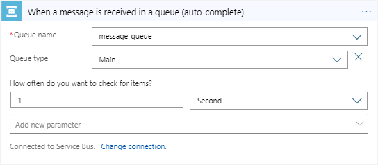 Reliably Processing Messages From Service Bus With Logic Apps Your Azure Coach